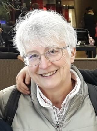 Marie-Christine Vuylsteke