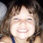 Illustration du profil de Ilena